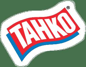 tahko_logo
