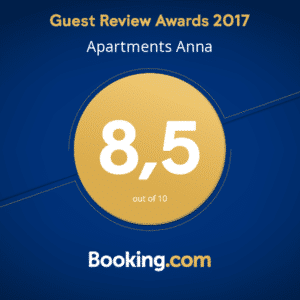 Apartments Anna Tahkon keskustan laadukkaimpia apartment huoneistoja Kuopio Lakeland