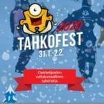 Tahkofest_lähellä_Apartments_Tähtitahkoa_Tahkon_parhaalla_paikalla