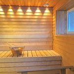 Apartment_Tähtitahko_MTB_Frisbeegolf_relax_your_own_sauna_best_location_in_Tahko_hodaday_area_Kuopio_Lakeland_Visitfinland