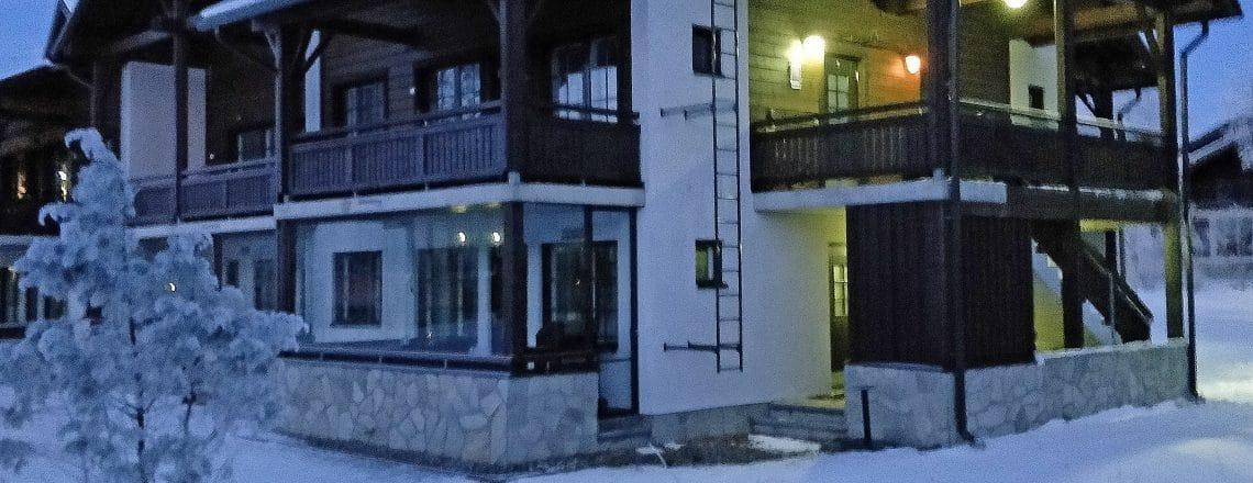 Apartments_Golf_Tahkon_keskustassa