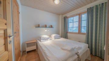 Apartments_Tahko_1-makuuhuoneen_huoneisto_Tahkon_keskustassa_rinnenäkymät