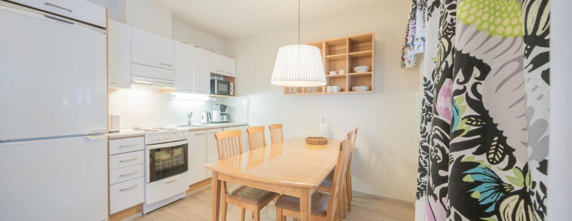 Apartments_Tahko_MTB_vaellusreitit_lähellä_Kuopio_Visitfinland