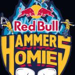 Hammer&Hommies_tukikohta_Apartments_Tahkossa_josta_näkymät_kisarinteeseen_Kuopio_Visitfinland